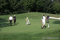 The Eric Trump Foundation's Third Annual Golf Invitational for St. Jude Children's Hospital #342