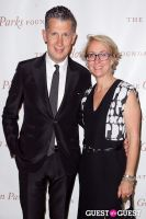 The Gordon Parks Foundation Awards Dinner and Auction 2013 #77