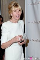 The Gordon Parks Foundation Awards Dinner and Auction 2013 #79