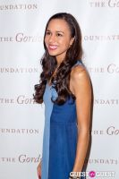 The Gordon Parks Foundation Awards Dinner and Auction 2013 #96
