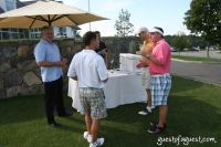 The Eric Trump Foundation's Third Annual Golf Invitational for St. Jude Children's Hospital #356