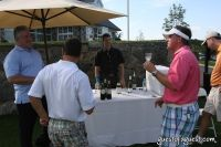 The Eric Trump Foundation's Third Annual Golf Invitational for St. Jude Children's Hospital #357
