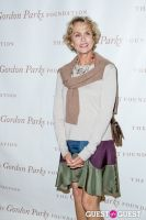The Gordon Parks Foundation Awards Dinner and Auction 2013 #145