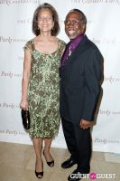 The Gordon Parks Foundation Awards Dinner and Auction 2013 #163