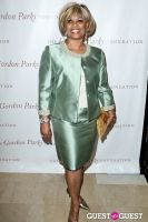 The Gordon Parks Foundation Awards Dinner and Auction 2013 #164