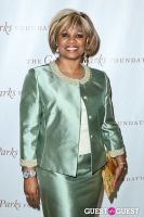 The Gordon Parks Foundation Awards Dinner and Auction 2013 #165