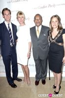 The Gordon Parks Foundation Awards Dinner and Auction 2013 #202