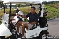 The Eric Trump Foundation's Third Annual Golf Invitational for St. Jude Children's Hospital #374