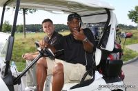 The Eric Trump Foundation's Third Annual Golf Invitational for St. Jude Children's Hospital #375