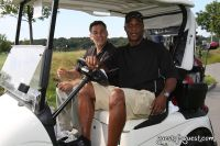 The Eric Trump Foundation's Third Annual Golf Invitational for St. Jude Children's Hospital #376