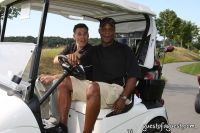 The Eric Trump Foundation's Third Annual Golf Invitational for St. Jude Children's Hospital #377