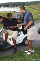 The Eric Trump Foundation's Third Annual Golf Invitational for St. Jude Children's Hospital #379
