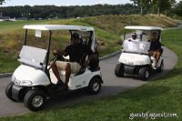 The Eric Trump Foundation's Third Annual Golf Invitational for St. Jude Children's Hospital #380