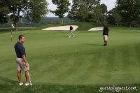 The Eric Trump Foundation's Third Annual Golf Invitational for St. Jude Children's Hospital #381