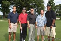 The Eric Trump Foundation's Third Annual Golf Invitational for St. Jude Children's Hospital #382