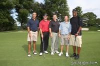 The Eric Trump Foundation's Third Annual Golf Invitational for St. Jude Children's Hospital #383