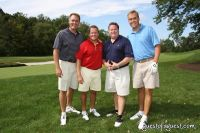 The Eric Trump Foundation's Third Annual Golf Invitational for St. Jude Children's Hospital #388