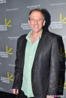 3rd Annual Celebrate Sundance Institute Los Angeles Benefit #6