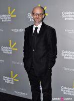 3rd Annual Celebrate Sundance Institute Los Angeles Benefit #8