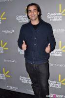 3rd Annual Celebrate Sundance Institute Los Angeles Benefit #9