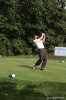 The Eric Trump Foundation's Third Annual Golf Invitational for St. Jude Children's Hospital #389