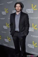 3rd Annual Celebrate Sundance Institute Los Angeles Benefit #10