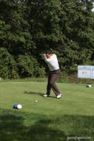 The Eric Trump Foundation's Third Annual Golf Invitational for St. Jude Children's Hospital #390