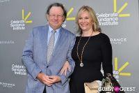 3rd Annual Celebrate Sundance Institute Los Angeles Benefit #41