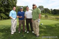 The Eric Trump Foundation's Third Annual Golf Invitational for St. Jude Children's Hospital #393