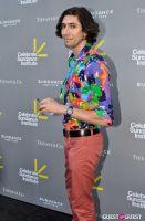 3rd Annual Celebrate Sundance Institute Los Angeles Benefit #51