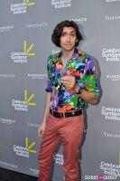 3rd Annual Celebrate Sundance Institute Los Angeles Benefit #52