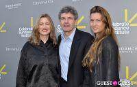3rd Annual Celebrate Sundance Institute Los Angeles Benefit #56