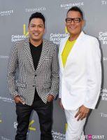 3rd Annual Celebrate Sundance Institute Los Angeles Benefit #57