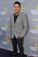 3rd Annual Celebrate Sundance Institute Los Angeles Benefit #58