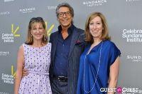 3rd Annual Celebrate Sundance Institute Los Angeles Benefit #62