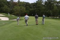The Eric Trump Foundation's Third Annual Golf Invitational for St. Jude Children's Hospital #399