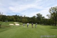 The Eric Trump Foundation's Third Annual Golf Invitational for St. Jude Children's Hospital #400