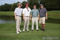 The Eric Trump Foundation's Third Annual Golf Invitational for St. Jude Children's Hospital #402