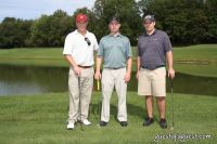 The Eric Trump Foundation's Third Annual Golf Invitational for St. Jude Children's Hospital #404