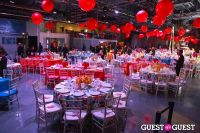 American Heart Association Heart Ball 2013 #15