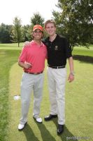 The Eric Trump Foundation's Third Annual Golf Invitational for St. Jude Children's Hospital #406
