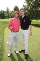 The Eric Trump Foundation's Third Annual Golf Invitational for St. Jude Children's Hospital #407