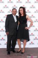 American Heart Association Heart Ball 2013 #63