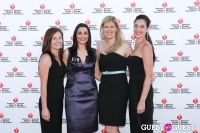 American Heart Association Heart Ball 2013 #64