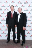 American Heart Association Heart Ball 2013 #65