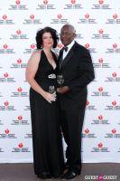 American Heart Association Heart Ball 2013 #67