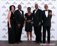 American Heart Association Heart Ball 2013 #68