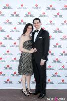 American Heart Association Heart Ball 2013 #69