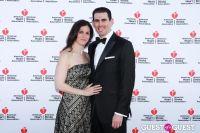 American Heart Association Heart Ball 2013 #70