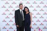 American Heart Association Heart Ball 2013 #71